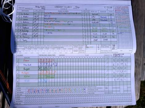 tmgs-vs-horley-april2019-bowling-scorebook