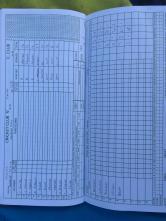 Scorebook-Twineham-2019-1