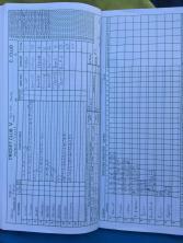 Scorebook-Twineham-2019-2