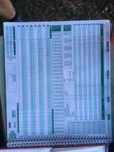 Scorebook-Reigate-Pilgrims-3