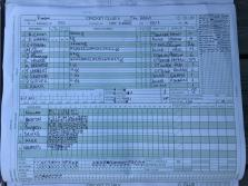 Findon-scorebook1