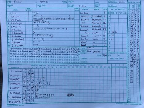 Findon-Scorebook2