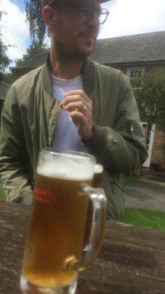 Rick-beer